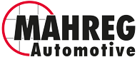 MAHREG Automotive e.V.